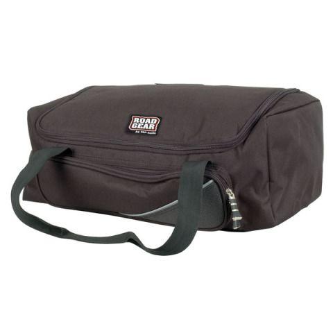 DAP  Gear Bag 5