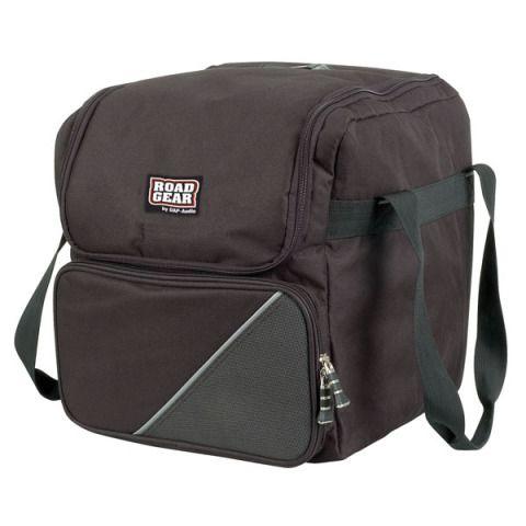 DAP  Gear Bag 3