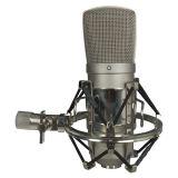 DAP CM-67 Kondensator-Mikrofon