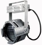 Studio Beam CDM / HCI 150W, silber, mit 4 Linsen