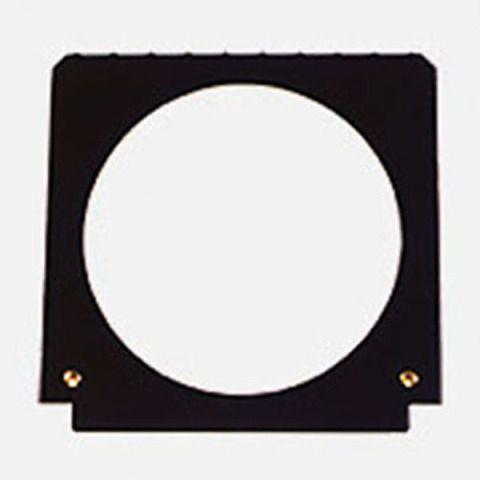 Griven Filterrahmen für Spot 300/500 (GR-0240)