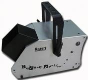 Antari Seifenblasen Maschine B-100