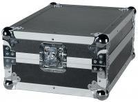 Case für Pioneer DJM mixer