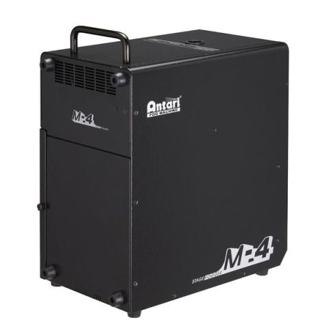 Antari M-4 1500W Pro CO2 Simulating Fogger