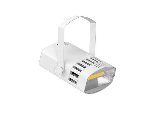 EUROLITE LED CSL-70 Strahler