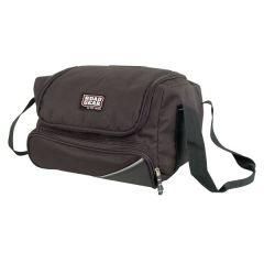 DAP  Gear Bag 4