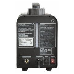 Antari Z-800 MKII