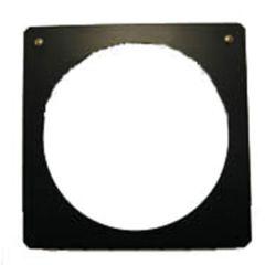 Griven Filterrahmen für Spot 650/1000 (GR-0241)