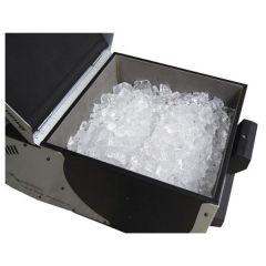 Antari Ice Nebelmaschine für Low Fog Effect