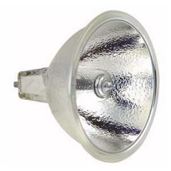 OSRAM PROJECTION BULB ENH GY5.3 OSRAM