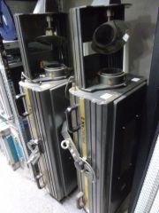 FAL Proscan2, 1200HMI, Scanner mit Mega Ausstattung  2Stück