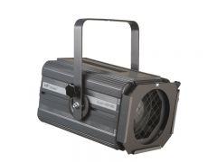 Ultralite Quadro 1000-AL/PC 11-47 Grad incl.FFR neues Modell