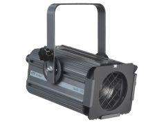 Ultralite Quadro-500 PC/AL incl. FFR