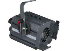 Ultralite Pico 300 AL/PC, Linse 90mm, incl. Farbfilterrahmen, Code: TE08