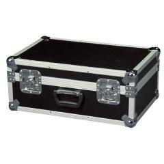 Universal Foam Case 2