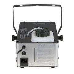 Showtec Dragon 500 Nebelmaschine