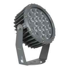 Artecta Carlow 72 RGB 24x3 W 3-in-1 LED