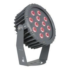Artecta Carlow 120 RGBWA 12x10 W 5-in-1 LED