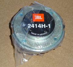 Ersatzhochtontreiber JBL 2414H-1