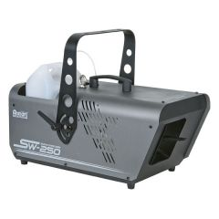 Antari SW-250 High Power Snowmachine