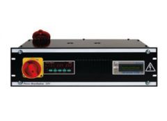Ultralite Stromverteiler Stv63/100-0/ct/m In:63a Cee (back)
