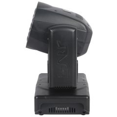 Showtec Shark Zoom Wash One 7xRGBW