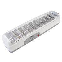 Notleuchte 30 LEDS mit Akku