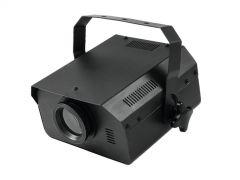 LED WF-40 Wassereffekt LED-Deko-Effektstrahler mit DMX
