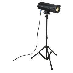 Showtec Followspot LED 120W incl. Stand