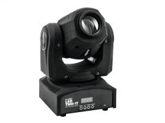 Eurolite LED TMH-17 Moving-Head Spot 30W