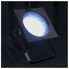 Showtec LED Par 56 Diffuser set