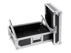 ROADINGER Mixer-Case Profi MCV-19, variabel, sw 8HE