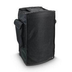 LD Systems Roadman 102 BAG Transporttasche für LDRM102 Mobiler PA Lautspreche
