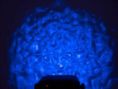 EUROLITE LED WF-30 Wassereffekt