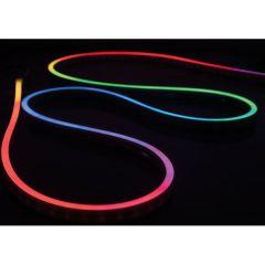 ARTECTA HAVANA NEON RGB 5m Rolle