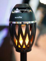 EUROLITE AKKU FL-1 LED-Flamelight