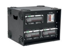 EUROLITE SBM-63 Stromverteiler