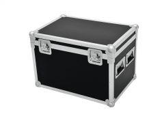 ROADINGER Universal-Case Profi 60x40x40cm